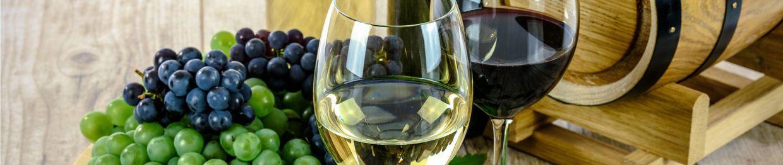 Italian Wines Selection